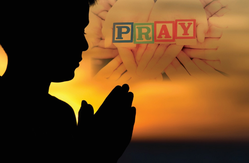 Shults-Lewis-Day-of-Prayer-and-Giving