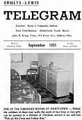 newsletter-archive-1955cover