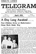 newsletter-archive-1956cover